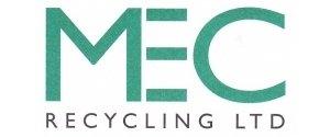 MEC Recycling