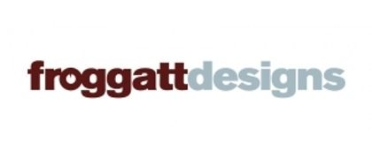 Froggatt Designs