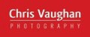 Chris Vaughan Photography