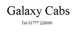 Galaxy Cabs