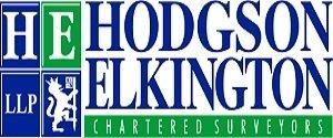 Hodgson Elkington