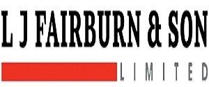 Fairburns