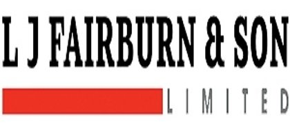 Fairburns