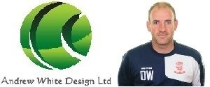 Andrew White Design Ltd