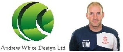 Andrew White Design Ltd