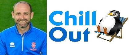 Chill Out Refrigeration Hire