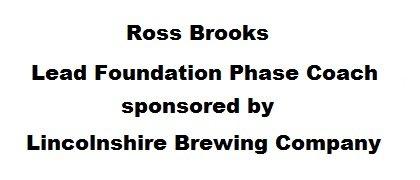 Lincolnshire Brewing Company