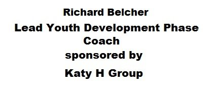 Katy H Group