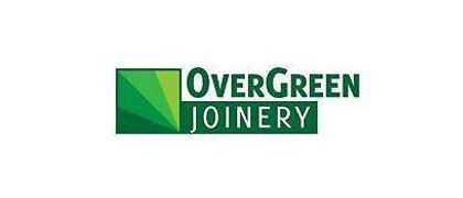 OverGreen Joinery