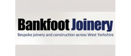 Bankfoot Joinery