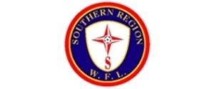 Southern Region Women's Football League