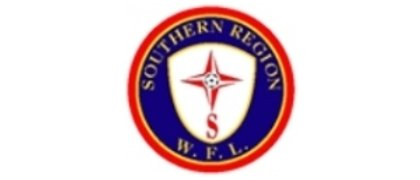 Southern Region Women's Football League