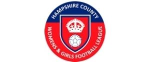 Hampshire County Women's League