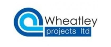 Wheatley Projects