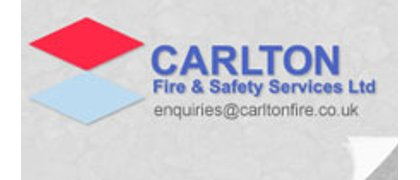 Carlton Fire & Safety