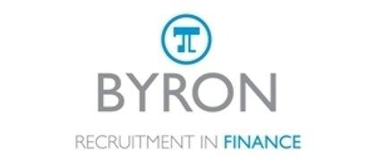 Byron Finance