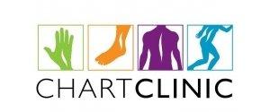 Chart Clinic