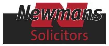 Newmans Solicitors