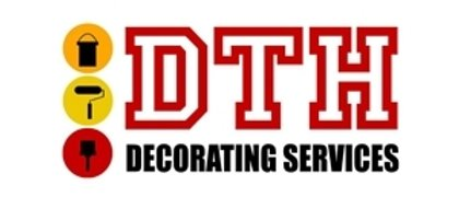DTH Decorating Services