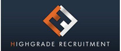 High Grade Recruitment