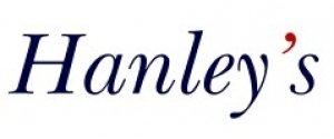 Hanley's