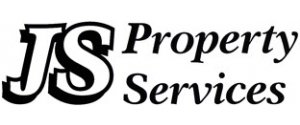 JS Property Services