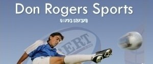 Don Rogers Sports