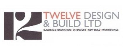 12 Design  & Build