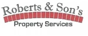 Roberts and Sons' Ltd