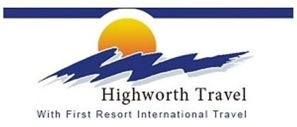 Highworth Travel