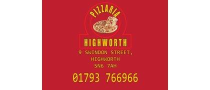 Highworth Pizzaria