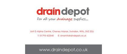 Drain Depot