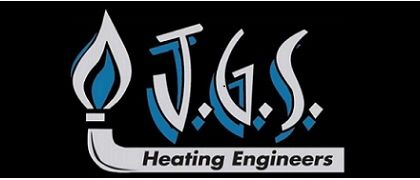 JGS Heating Engineers