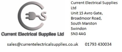 Current Electrical Supplies