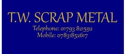 TW Scrap Metal
