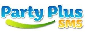 SM5 Party Plus