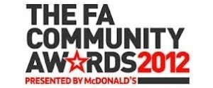 Community Club of the Year