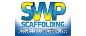 SWP Scaffolding Ltd