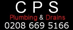 CPS Plumbing and Drains