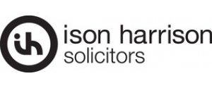 Ison Harrison Solicitors