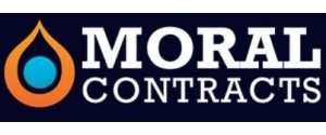 Moral Contracts