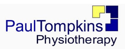 Paul Tompkins Physiotherapy