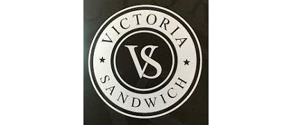 Victoria Sandwich Wick