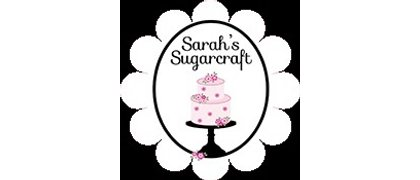Sarah Sugarcraft
