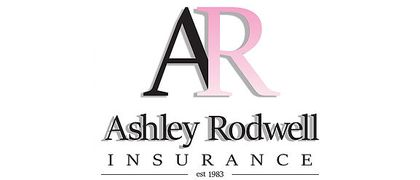 Ashley Rodwell Insurance