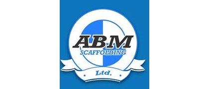 ABM Scaffolding Ltd