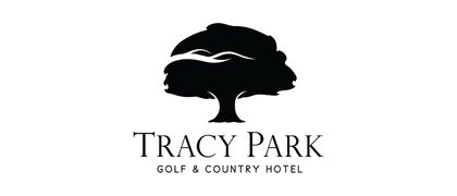 Tracy Park Hotel and Golf Club