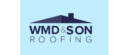 WMD & Son Roofing