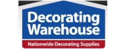 http://www.decoratingwarehouse.co.uk