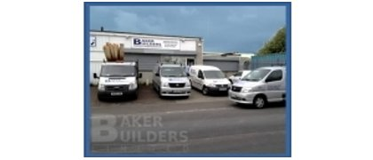 Baker Builders Ltd